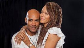 2017 American Black Film Festival - Portraits