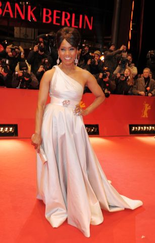 Germany - 'Notorious' Premiere - 59th Berlin Film Festival
