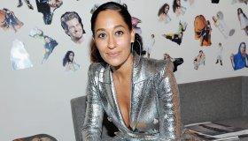W Magazine Celebrates Its 'Best Performances' Portfolio and the Golden Globes with Audi, Dior, and Dom Perignon