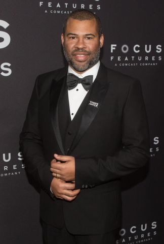Focus Features Golden Globe Awards After Party - Arrivals