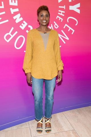 The Paley Media Council Presents PaleyDialogue: Casey Bloys In Conversation With Issa Rae