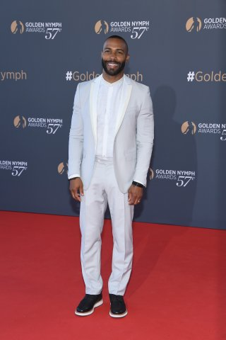 57th Monte Carlo TV Festival : Closing Ceremony