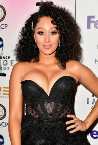 49th NAACP Image Awards Non-Televised Awards Dinner - Arrivals