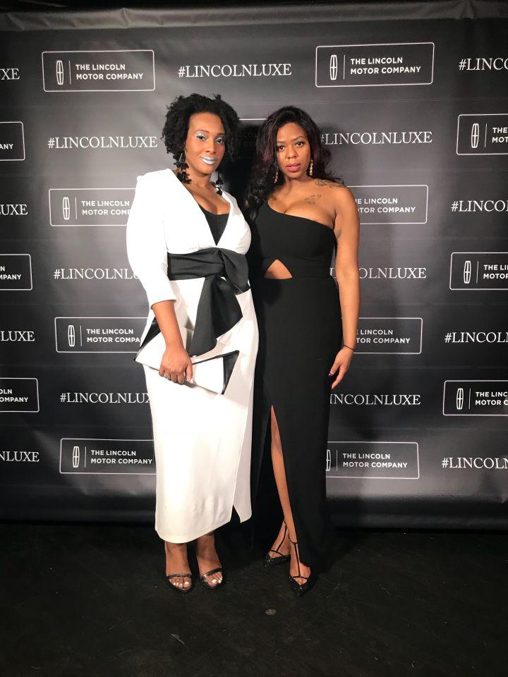 Essence 9th Annual Black Women In Music – Inside