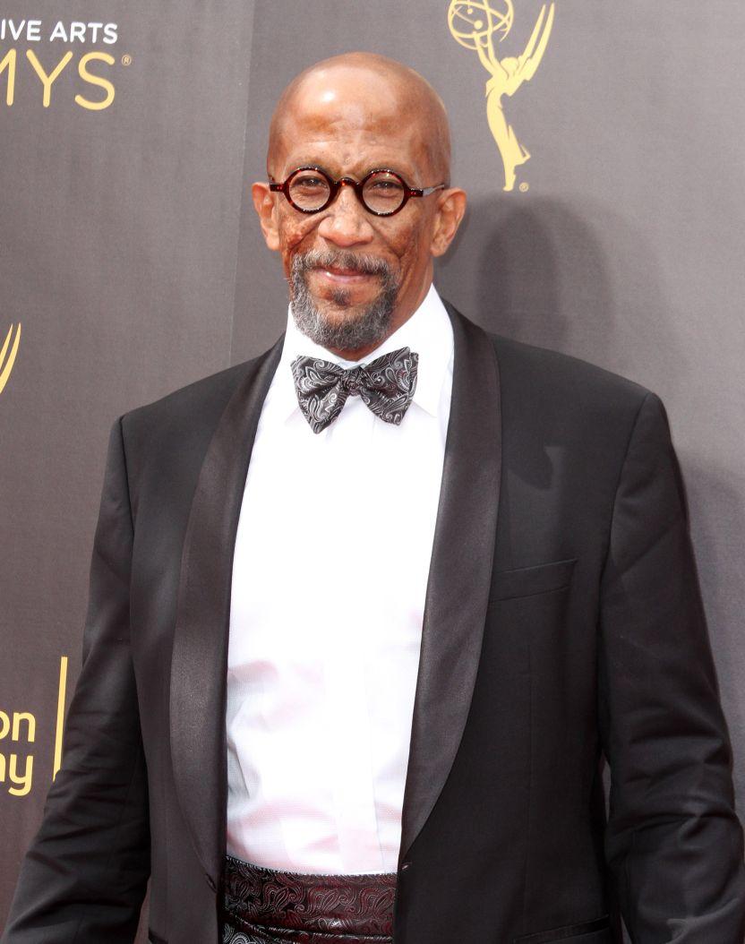 Creative Arts Emmy Awards 2016 - Day 1