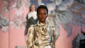 Zimmermann - Runway - February 2018 - New York Fashion Week: The Shows