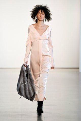 Bevza - Runway - February 2018 - New York Fashion Week: The Shows