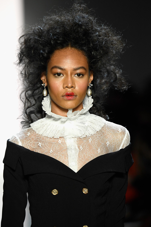 Concept Korea - Runway - February 2018 - New York Fashion Week: The Shows