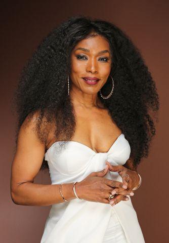 Essence 11th Annual Black Women In Hollywood Awards Gala - Portraits