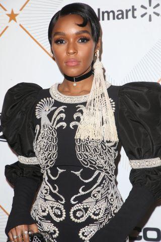 2018 Essence Black Women In Hollywood Oscars Luncheon