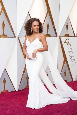 ABC's Coverage Of The 90th Annual Academy Awards