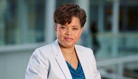 Dr. Kimberly Smith