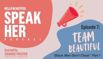 SpeakHER Episode 7