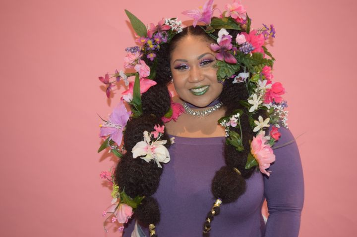 Beautycon, BeautyconNYC, Beautycon 2018
