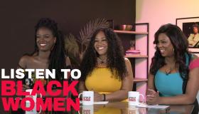 LTBW Episode 4 toxic masculinity