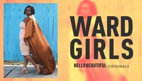 Video Franchise Thumbnail: Ward Girls