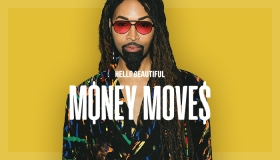 Video Franchise Thumbnail: Money Moves
