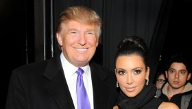 Perfumania Teams Up With Kim Kardashian To Be Featured On NBC's 'The Apprentice'