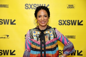 Turner Leading Ladies - 2018 SXSW Conference and Festivals