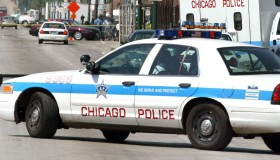 7 People Dead At Auto Parts Warehouse Shooting In Chicago