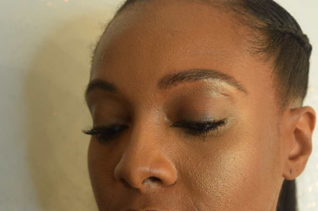 How To Do Natural Brows