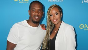 TV One Premieres 'Down For Whatever' At The American Black Film Festival Spotlight Screening