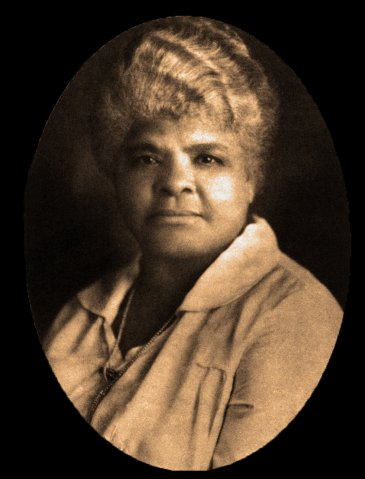Ida Bell Wells-Barnett, Leader in civil rights