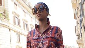 Valentino Cruise/Resort Collection 2019 Womenswear