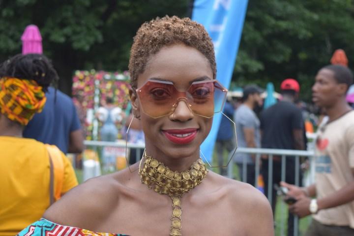 Curlfest 2018