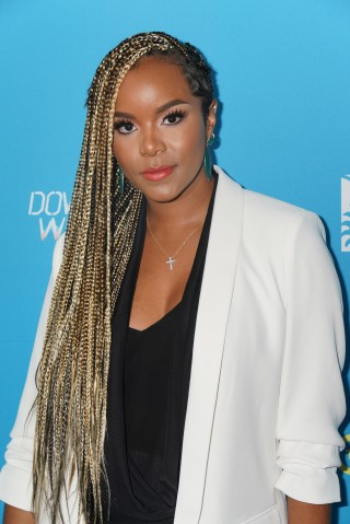 TV One Premieres 'Down For Whatever' At The American Black Film Festival Spotlight Screening