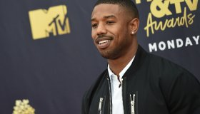 US-ENTERTAINMENT-MTV-MOVIE-TV-AWARDS