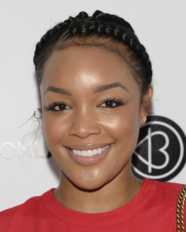 Beautycon Media Hosts Tyra Banks & TYRA Beauty For brunch - Los Angeles, CA