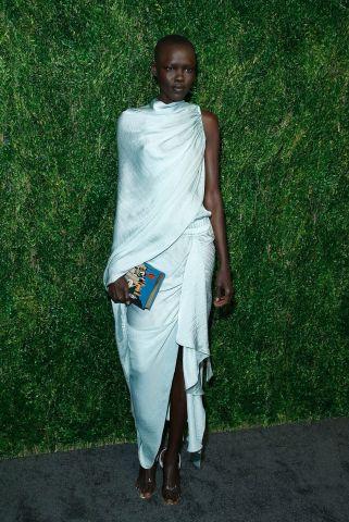 CFDA / Vogue Fashion Fund 15th Anniversary Event