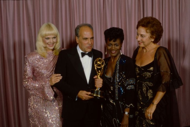1982 Primetime Emmy Awards