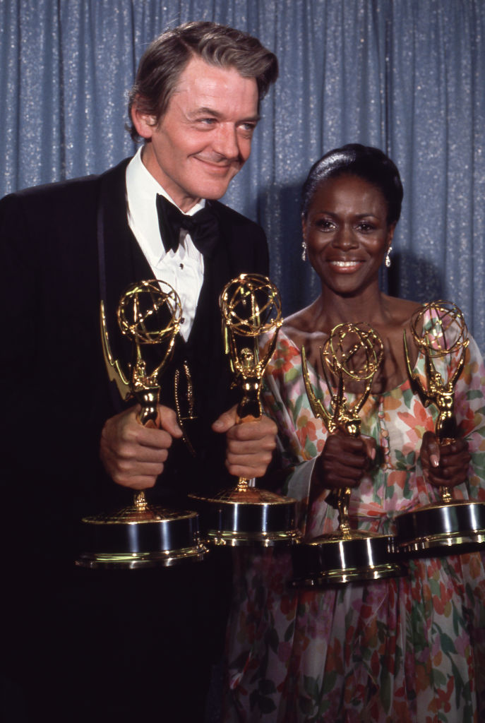 1978 Primetime Emmy Awards