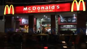 Daily Life In New Delhi