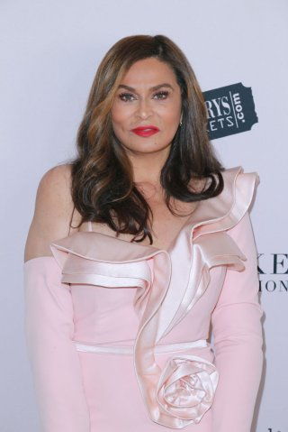Ladylike Foundation's 9th Annual Women Of Excellence Awards Gala