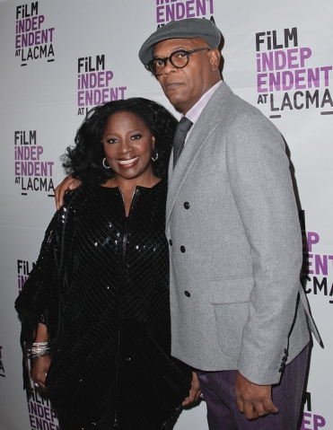 Premiere Of Magnolia Pictures' 'I Am Not Your Negro' - Red Carpet