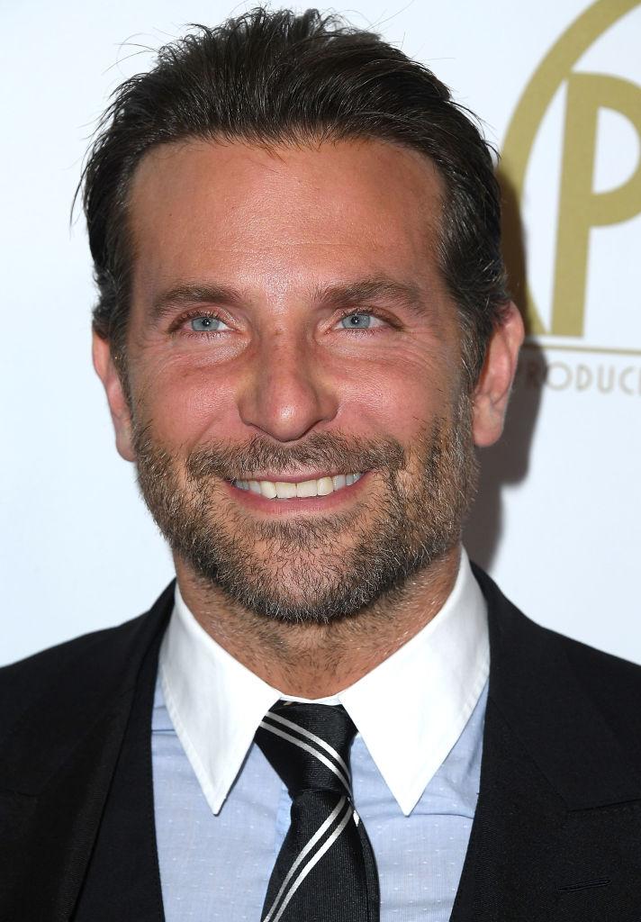 Best Actor
