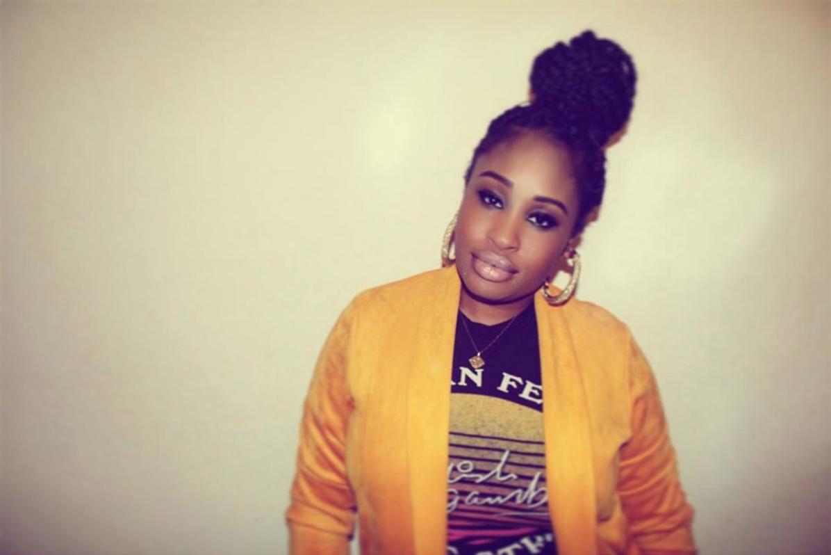 KayCee Nwasike