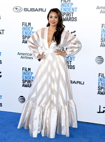 2019 Film Independent Spirit Awards - Arrivals