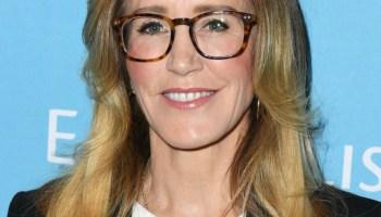 EMILY's List 2nd Annual Pre-Oscars Event - Arrivals