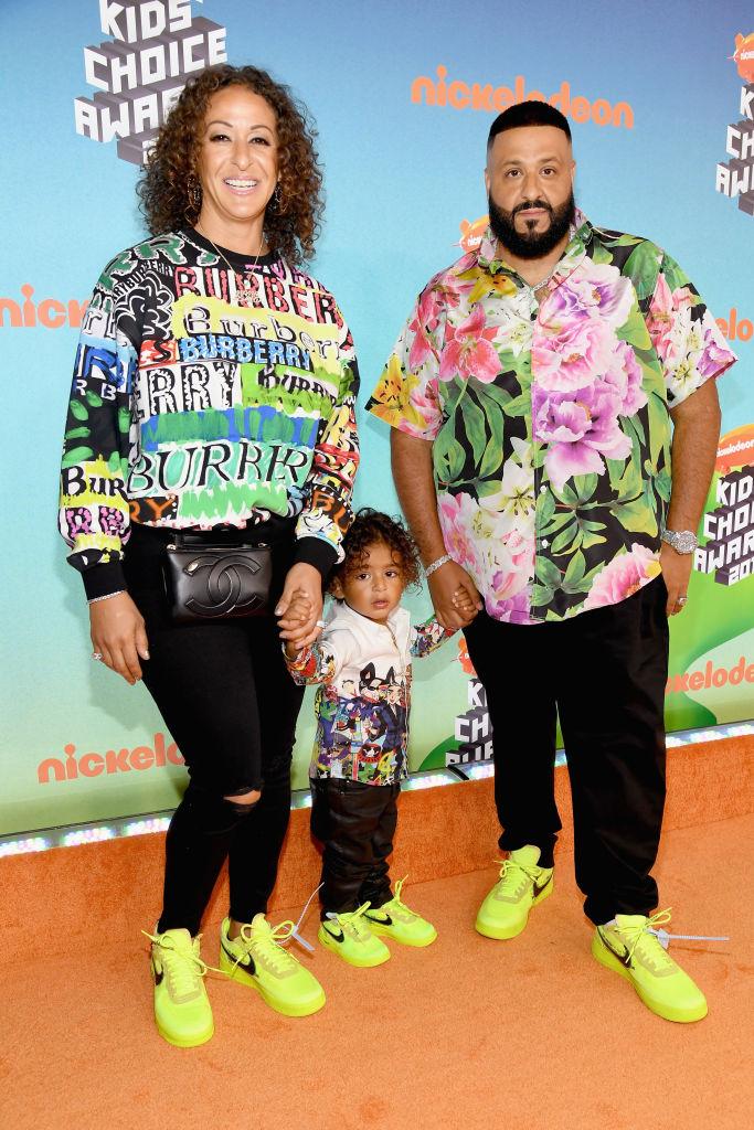 Nickelodeon's 2019 Kids' Choice Awards - Red Carpet