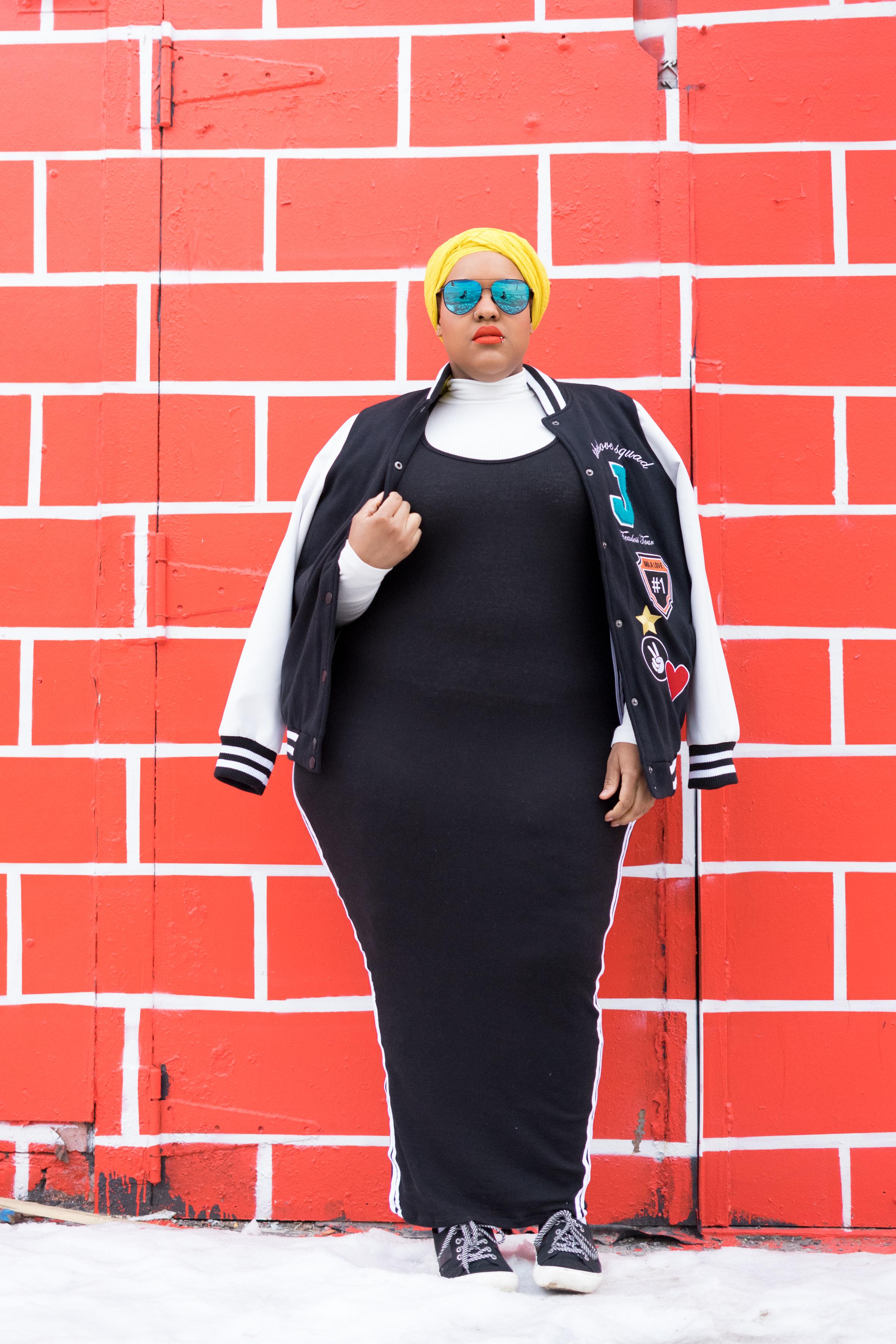Leah-Vernon-Black-Muslim-Plus-Size-Body-Positive-Model-DIFF-Eyewear-Detroit-Blogger-3 (1)