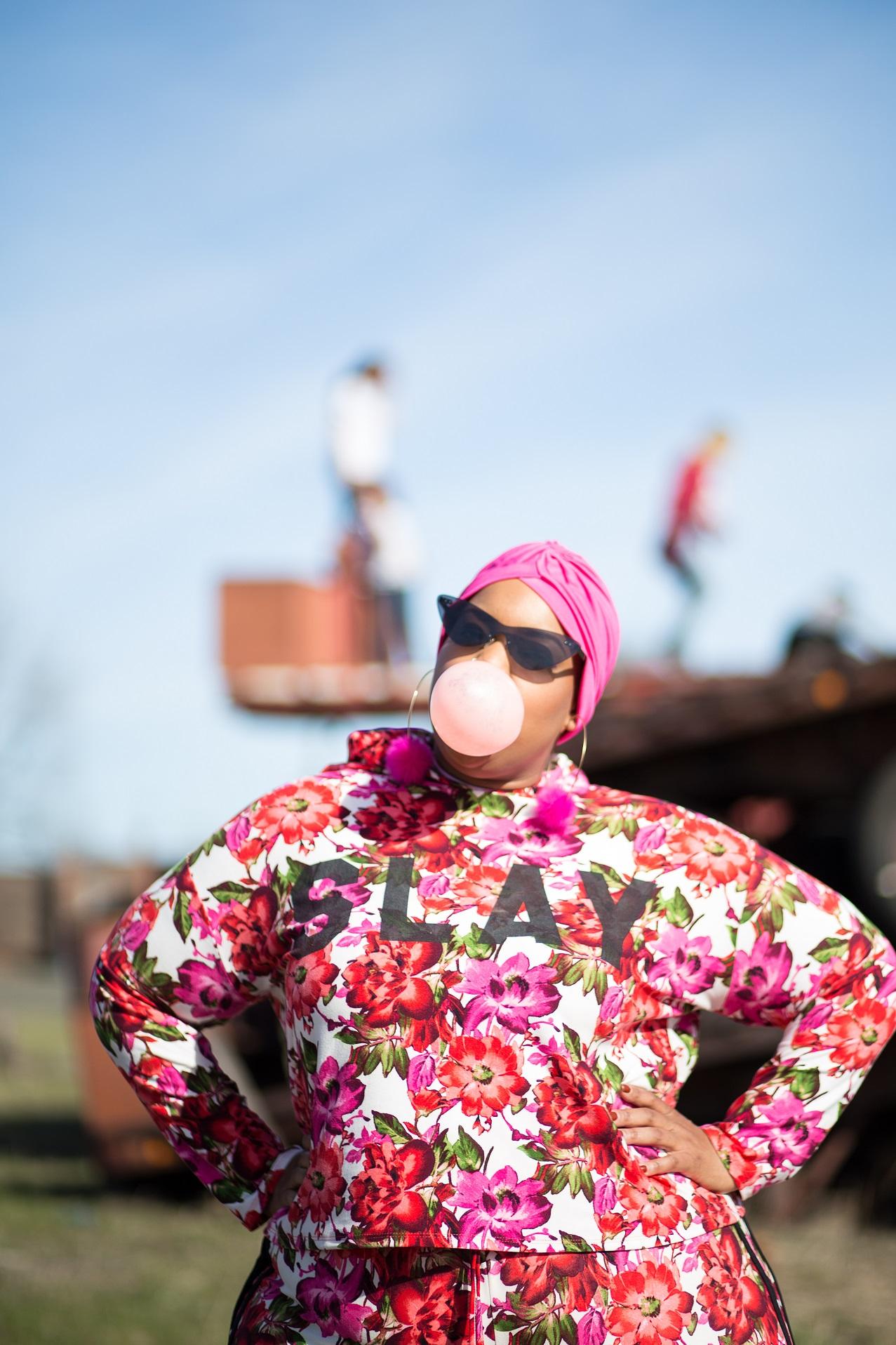 Leah-vernon-Plus-Size-Detroit-Style-blogger-Body-Positive-Muslim-Girl-Model-2
