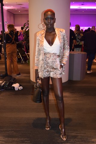 Beautycon 2019 Images
