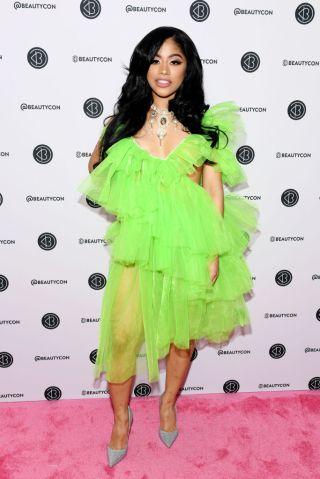 Beautycon Festival New York 2019 - Day 2
