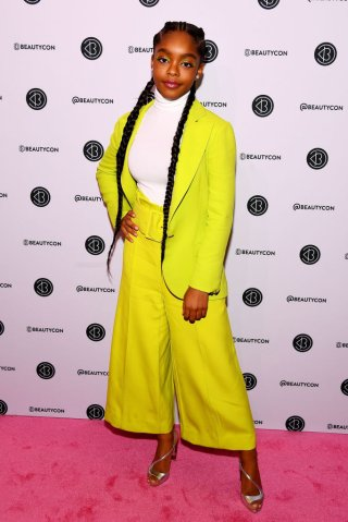 Beautycon Festival New York 2019 - Day 1