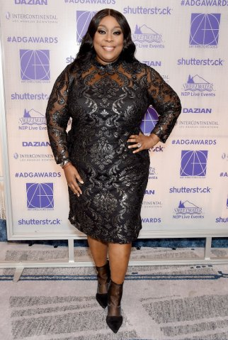 Art Directors Guild 23rd Annual Excellence In Production Design Awards - Arrivals