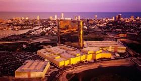 Borgata Hotel, Casino and Spa in Atlantic City